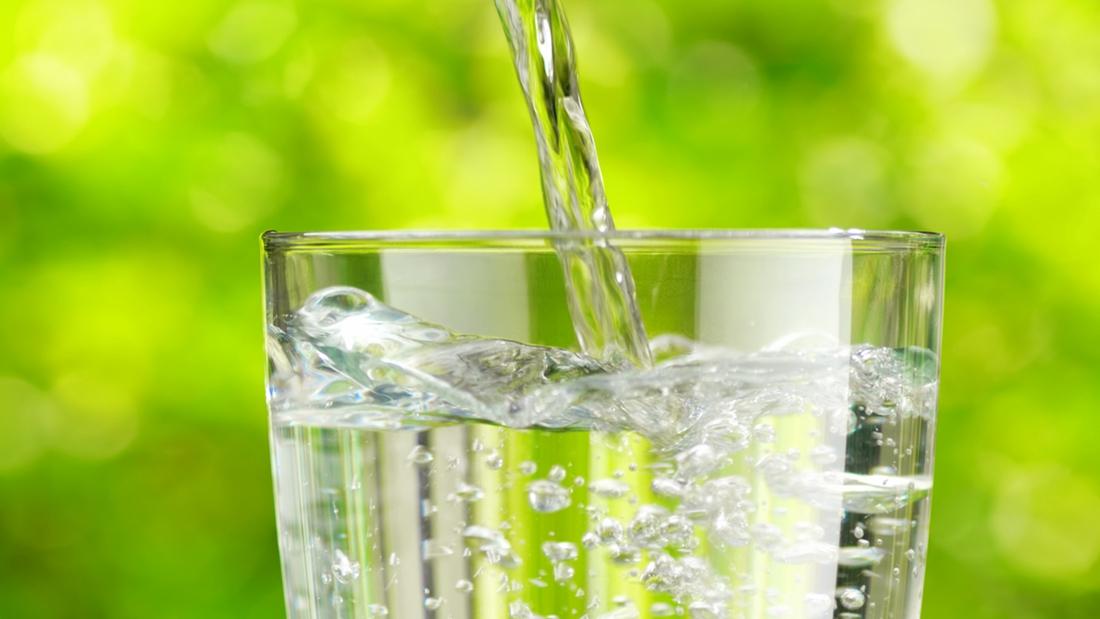 反复烧开的水竟然致癌?是真的吗?
