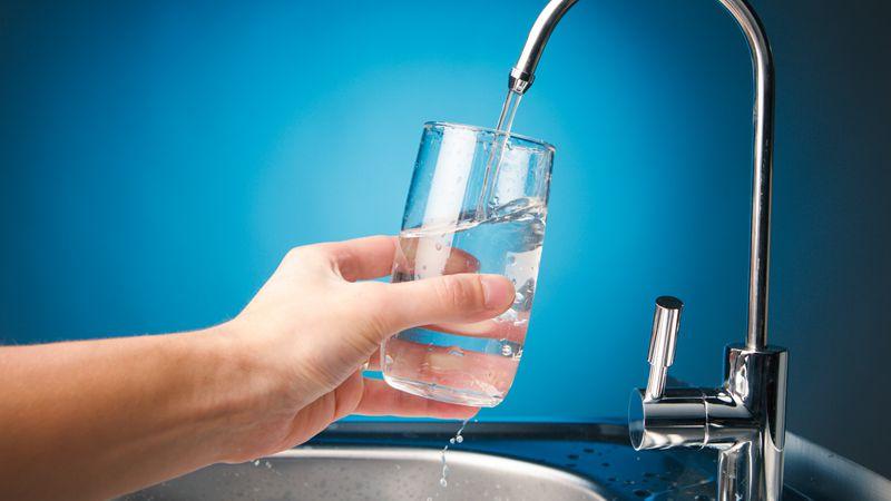 水垢多的水才是好水?你的三观又被颠覆了!的头图