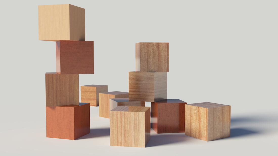 真的能用原子积木构建材料世界?的头图