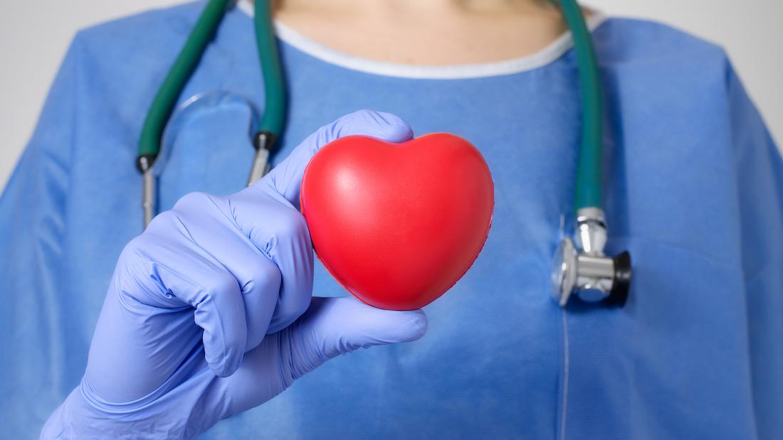 心脏移植50周年,盘点器官移植史上的诸多世界第一