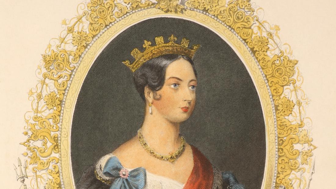 """欧洲皇室的""""梦魇"""",是如何得以发现的?的头图"""