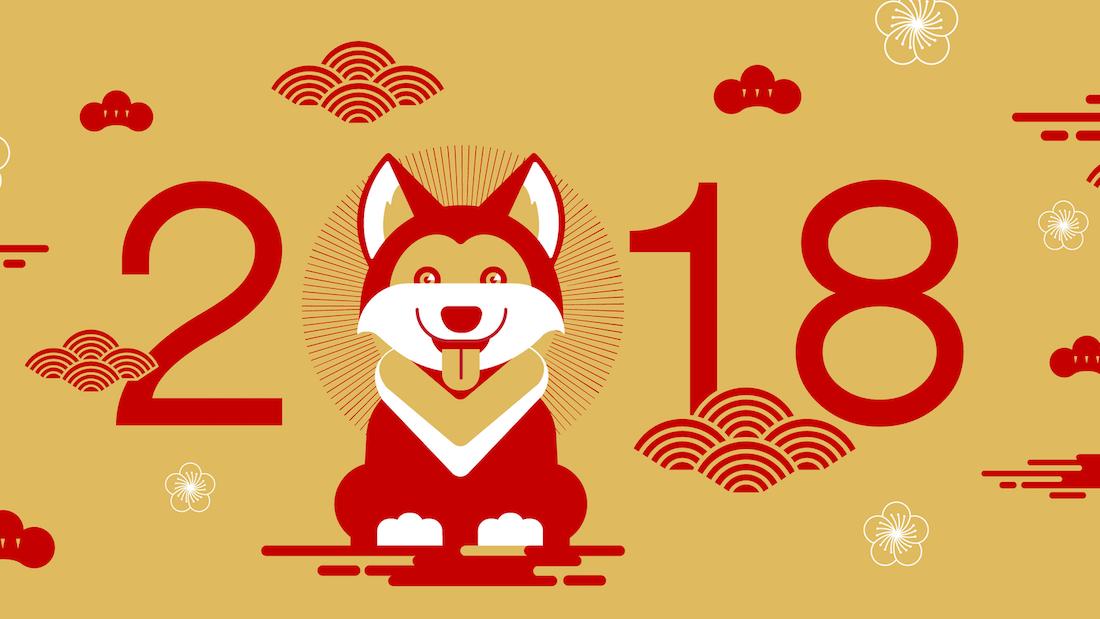 这13个关于春节的冷知识,你未必都知道!