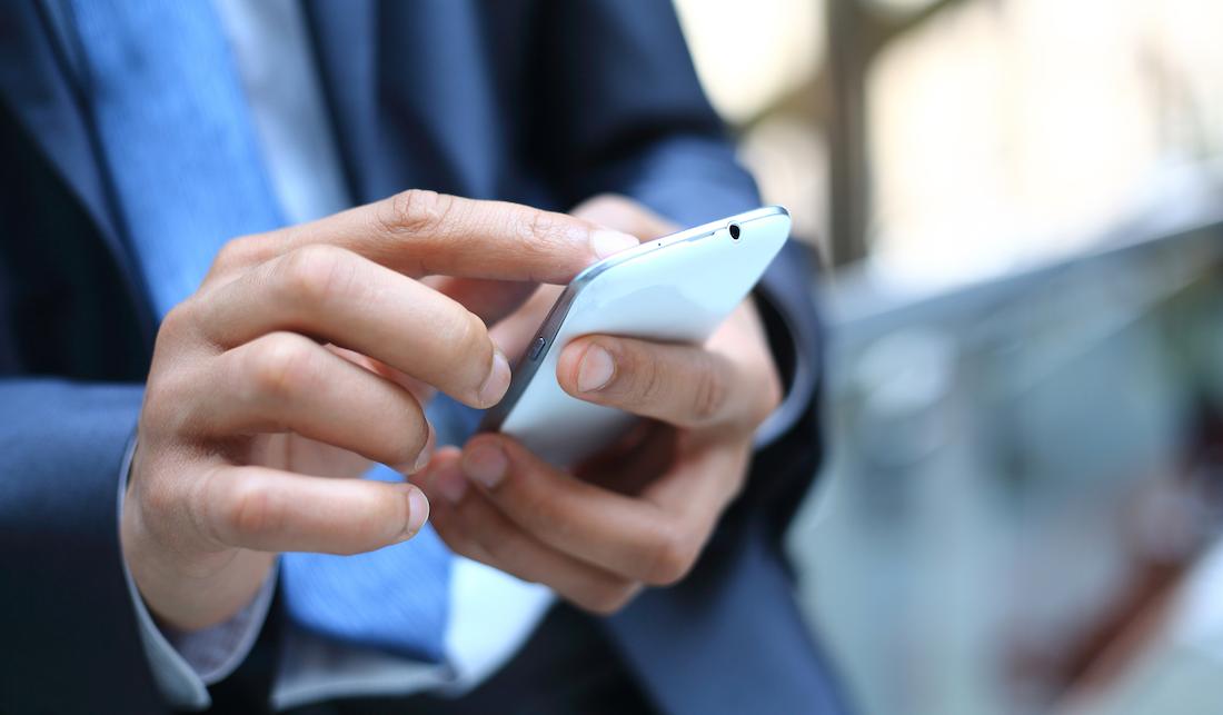 如果过度使用手机,会发生什么后果?