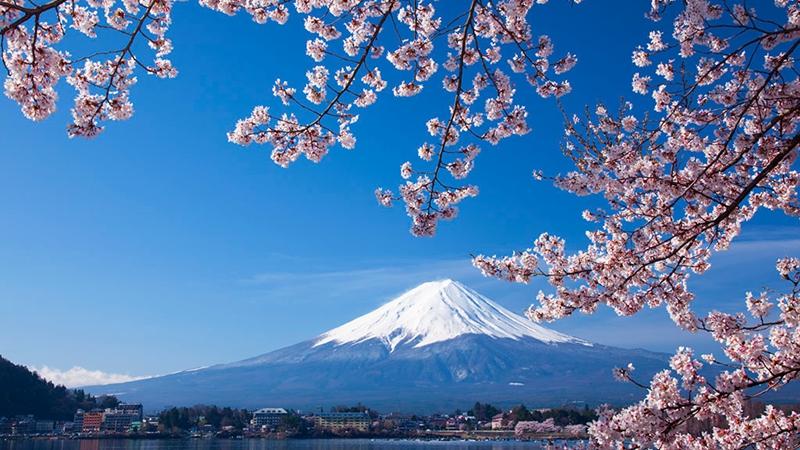 日本:10个细节让你震惊?