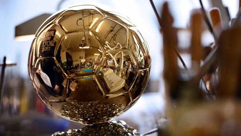 为何诺伊尔拿不到金球奖?的头图