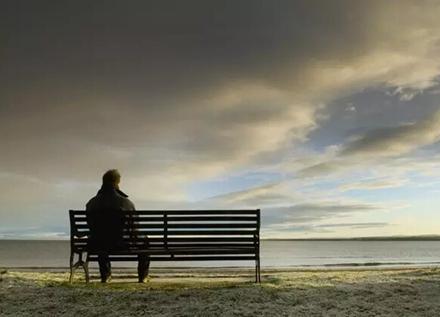 「孤獨寂寞」的圖片搜尋結果