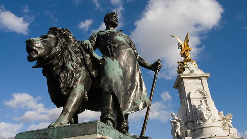 什么人有资格继承英国王位?
