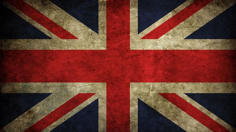 """英国要和欧盟""""分手"""",到底什么仇什么怨?"""