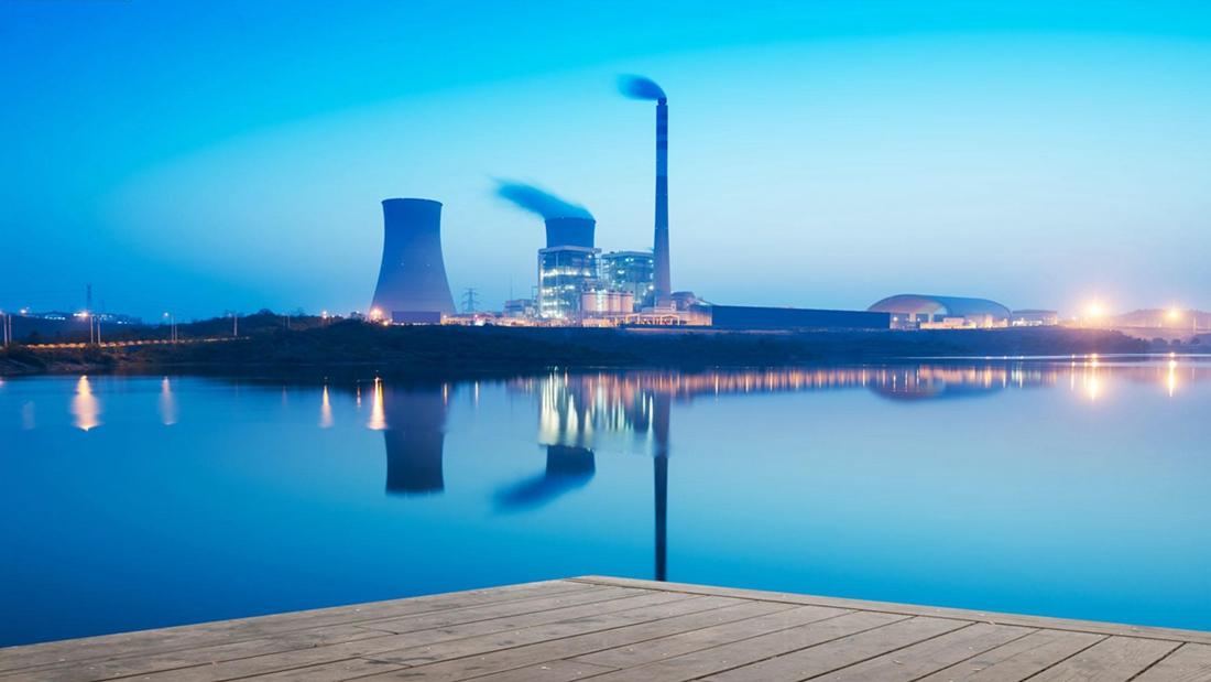 核电的发展历史是怎样的?