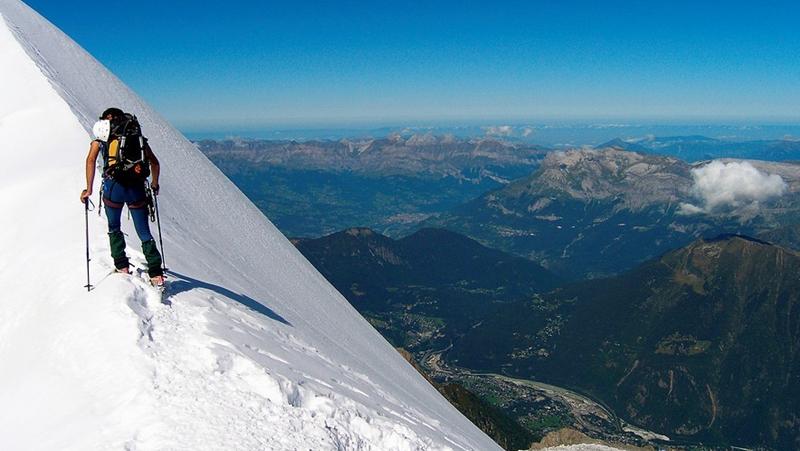 高海拔如何影响我们的心理功能?