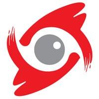 知道日报作者中国科普博览的头像