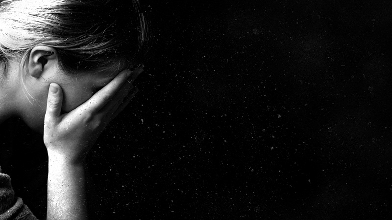 抑郁症患者可以服用什幺药物?