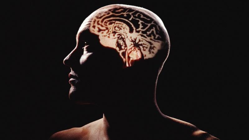 轻微脑震荡对人有什幺危害?