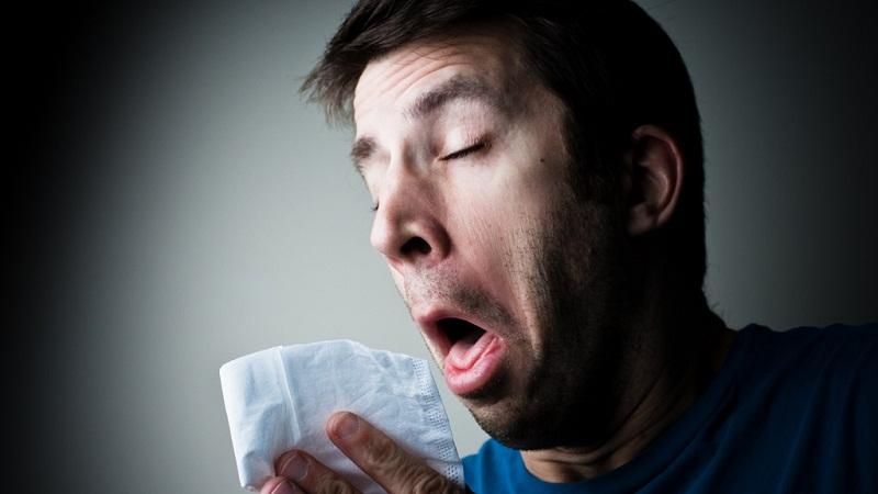 着凉和感冒有关系吗?