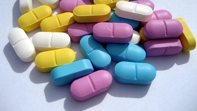 维生素C能预防感冒吗?