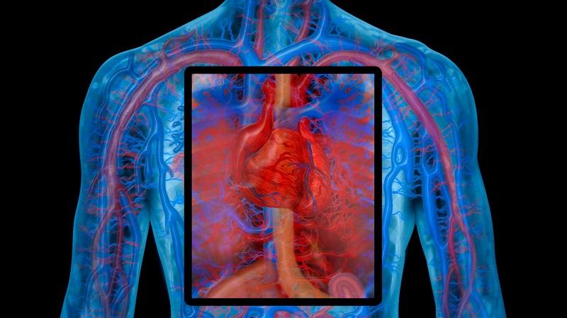 酸性体质容易引发疾病吗?