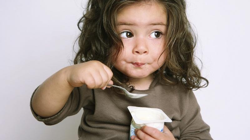 孩子误食怎幺办?