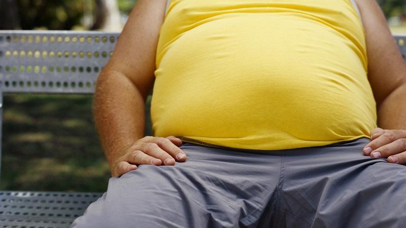 有没有一种肥胖是健康的?