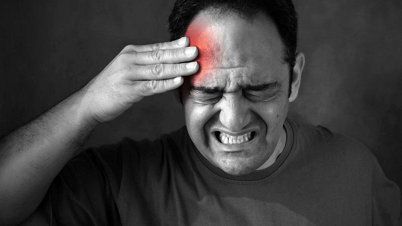 氣候變化會誘發偏頭痛嗎?