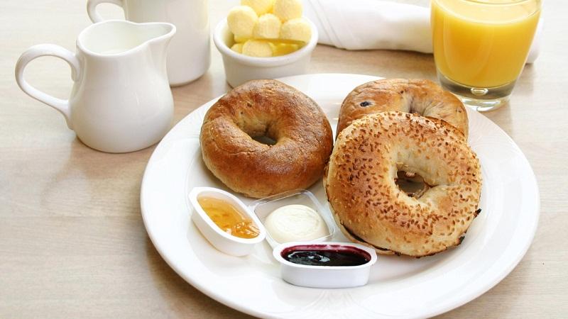 不吃早餐到底有什幺危害?