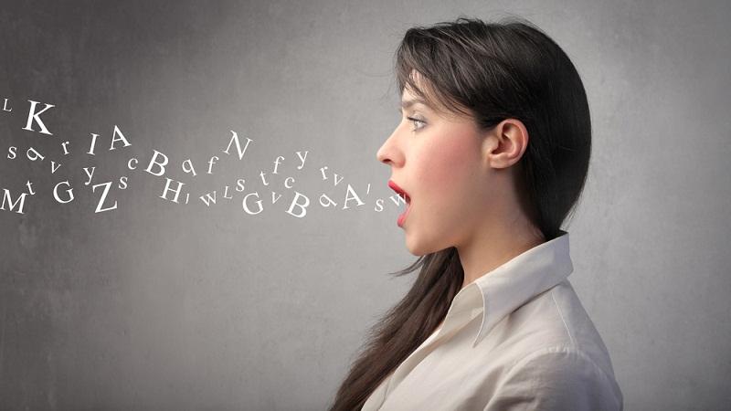 外国口音综合症:昏迷醒来,口音变成外国人?