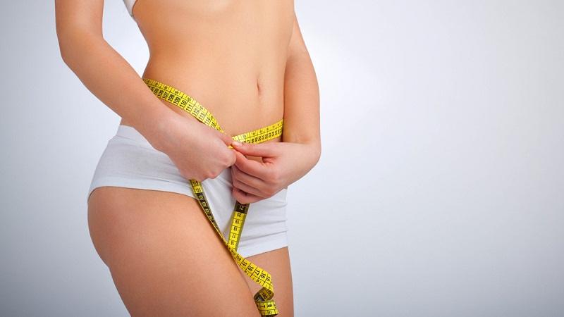 减肥也要加营养
