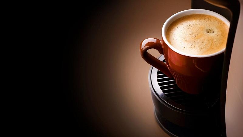 多喝咖啡能降低自殺幾率嗎?