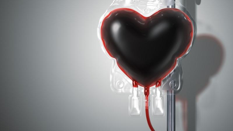 Rh陰性患者使用Rh陽性血一定會發生溶血反應嗎?