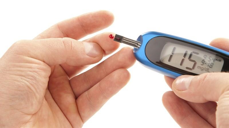 青少年也會得糖尿病?