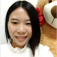 知道日报作者刘萍萍的头像