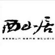 菲华国际:求剑侠情缘2免费版新手攻略与教程