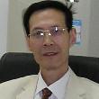 黄金交易开户-美联储欧亚银行真的已经在中国落户了吗?