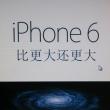 365bet手机投注DB2在SHE本导出数据的语句是什么新