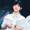 关键词seo排名公司_小学6年级的圆柱几何不会比例也不会。初中跟这些知识点有关联吗