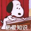 中國嘉陵股吧甚么是?圖片
