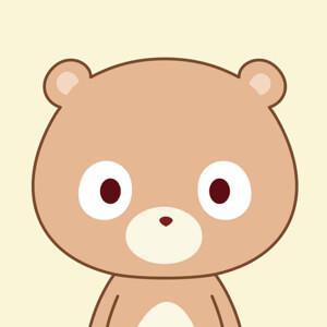 许昌seo_seo教程自学网的教程怎么样