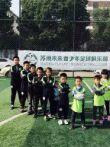 香港六合彩曾道人足球比赛少于多少人将停止比赛