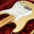 一万多。你会买马丁D28吉他吗?这吉他是木听说很容易面板鼓起因