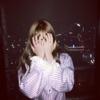 万达娱乐注册:张根硕是谁。关于韩流明星的问题。日韩明星