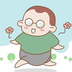 seo故事_作为SEM新人面试时被问到怎么做数据分析?怎么回到显得专业点