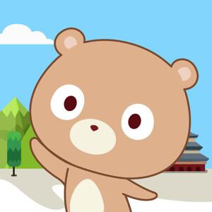 明天去面试京东店铺运营非常想做有什么面试技巧?