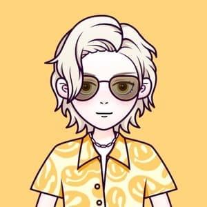 中国竞彩网首页比如:彩民甲遵照竞彩足球赛程