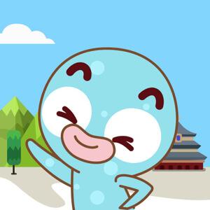 无锡网站seo_有一年半sem经验跟半年o经验的在深圳的薪资大概多少?