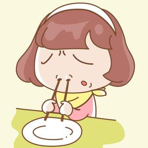 做菜真麻烦送您简单美味的炒饭做法大全您更喜