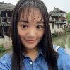 cn#GQBQkfuuaa