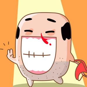 【肠粉的做法和配料】肠粉的创制举措_怎样做才