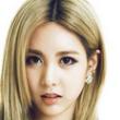 中亿娱乐:求有没有能在线看韩国综艺节目的