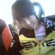 外贸seo:SEO新手视频教程:实战讲解怎么做好SEO排名