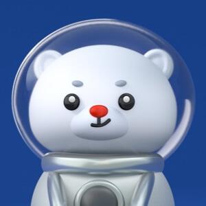求LED球泡丹劫公子灯的灯罩资料的配方