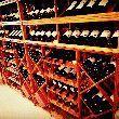 拉菲红酒多少钱一瓶2014年的